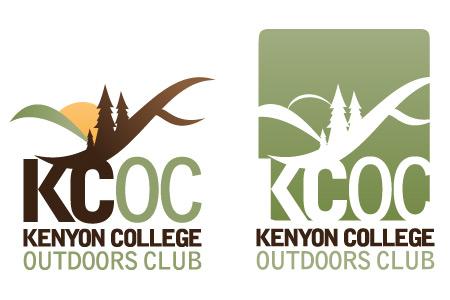 Kenyon College Outdoors Club